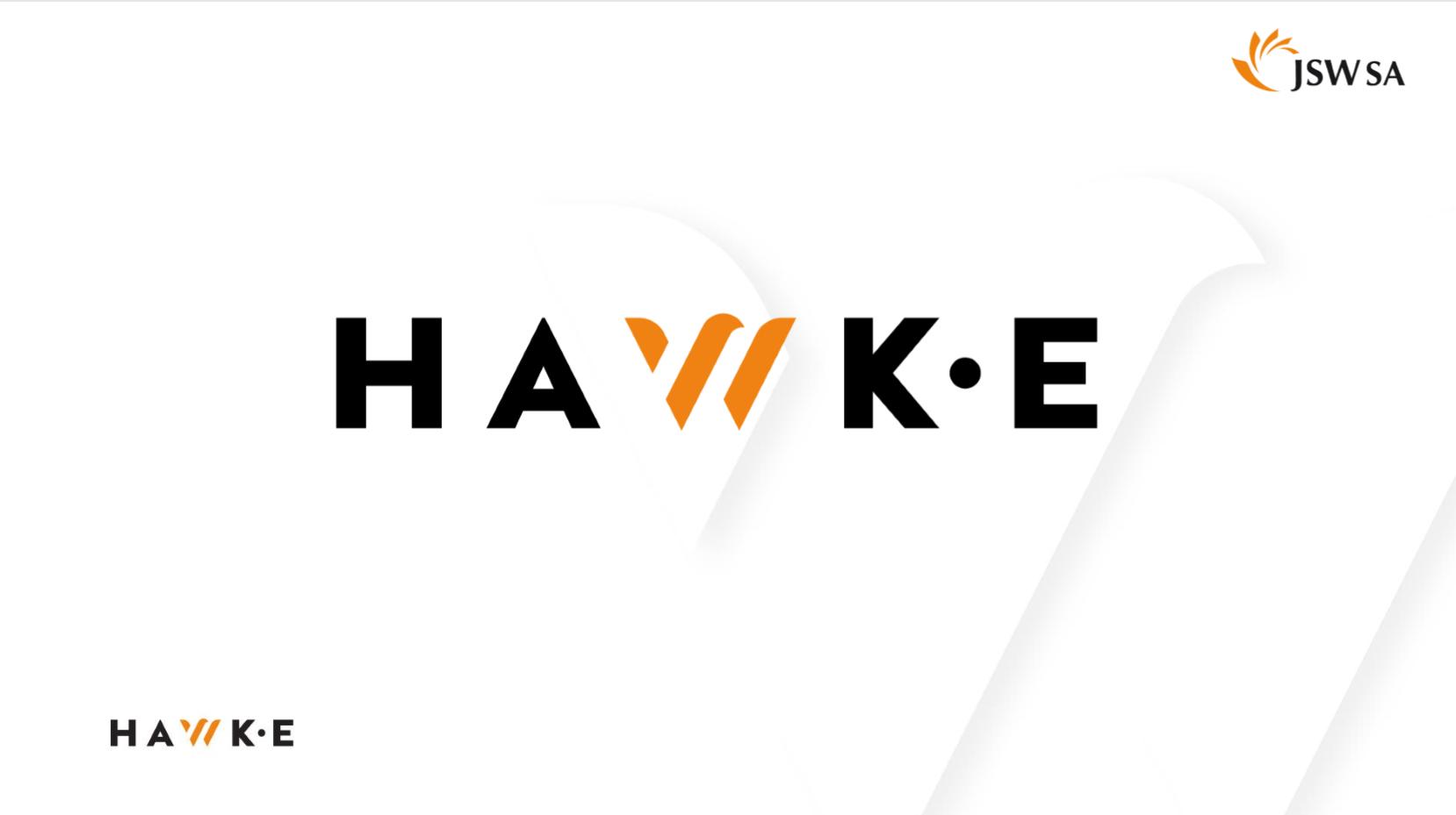 Course Image HAWK-E
